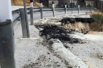 frana-strada-abruzzo-notizie-2