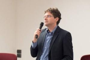 Francesco Menna sindaco Vasto