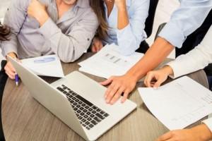 Garanzia giovani domanda pc computer lavoro
