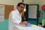 Il centrosinistra riconquista Teramo, D'Alberto nuovo sindaco