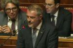 Nominati i sottosegretari, Castaldi unico abruzzese