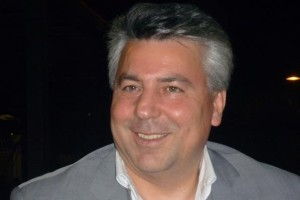 Gianni Teodoro Pescara Lista