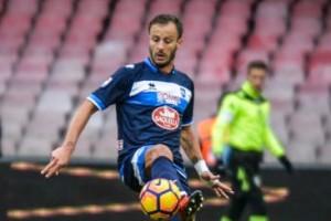 Gilardino Pescara