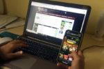 Gioco online: numeri sempre alti nonostante il Decreto Dignità