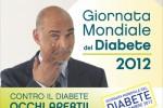 Giornata diabete Abruzzo