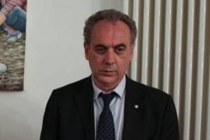 Giovanni Legnini fb