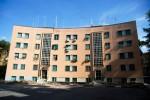 Giulinaova edilzia residenziale Pubblica Mastromauro