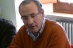 Giulio Petrilli l'aquila sentenza Roma