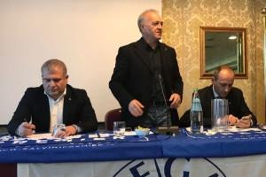 Giuseppe Bellachioma Aberto Bagnai Luigi D'Eramo Lega Nord Abruzzo ok