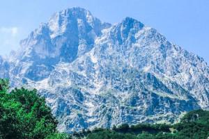 Gran Sasso Abruzzo Notizie