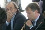Grandi Rischi Commissione condanna sei anni L'aquila Terremoto