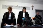 Grandi Rischi condanna sei anni