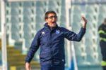 Il Pescara batte la Reggiana, la retrocessione può attendere