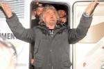 Grillo vince elezioni trionfo boom Italia