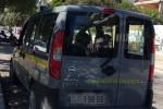 Truffa acquisti auto, sequestri per oltre mezzo milione
