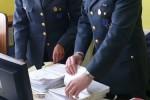 Falsi certificati, spuntano nuovi elementi d'indagine