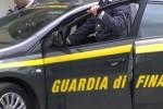 Evasione fiscale, sequestro milionario a Pescara