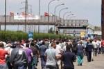 Ilva Taranto decreto Monti