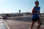 Niente Ironman a Pescara, la competizione si sposta in Emilia