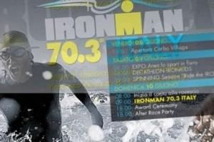 Ironman 2013 Pescara