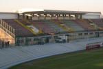 LAnciano guido Biondi stadio Comune