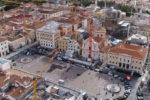 Ricostruzione post terremoto, arriveranno nuovi fondi