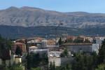 Terremoto, pronti oltre 50 emendamenti al decreto