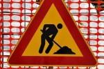 A14, ancora lavori: code chilometriche e traffico in tilt