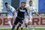 Lazio Pescara bergodi miracolo tifosi