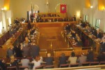 Legge elettorale Abruzzo Notizie Consiglio regionale