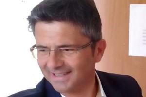 Leo Castiglione Ortona