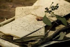Libro scrittura