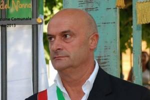 Lorenzo Beradinetti