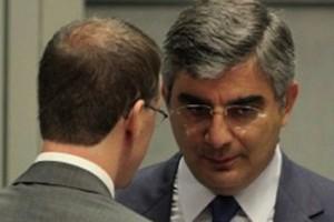 Luciano D'Alfonso Guido Dezio processo tribunale Pescara Comune