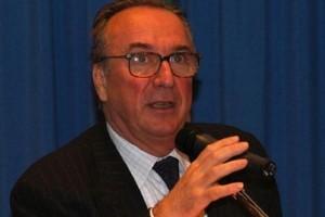 Luciano Maiani Grandi Rischi Commissione si dimette