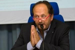 Luigi De Fanis assessore regione abruzzo arrestato