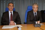MAsci Chiodi tasse abbassare Abruzzo sanità
