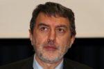 Coronavirus, meglio in Abruzzo che in altre Regioni
