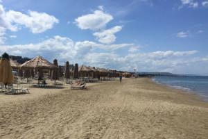 Mare spiaggia Pescara Abruzzo Notizie (2)