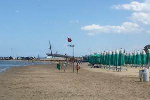 Mare spiaggia Pescara Abruzzo Notizie (3)