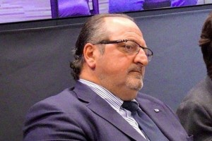 Mario Mazzocca regione abruzzo
