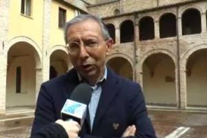 Mario Semproni Penne
