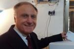 Provinciali: Pescara e Teramo al centrodestra, Chieti conferma Pupillo