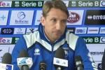Verso Brescia - Pescara, Fornasier non convocato