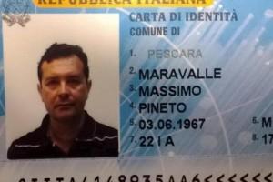 Massimo Maravalle 1