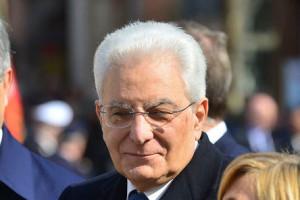 Mattarella-Sergio-Presidente-Abruzzo-Notizie