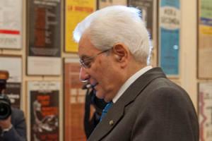 Mattarella-Sergio-Presidente1-Abruzzo-Notizie