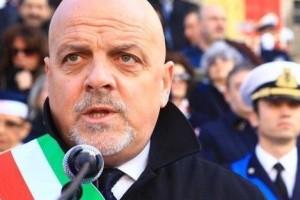 Maurizio Brucchi Teramo Sindaco