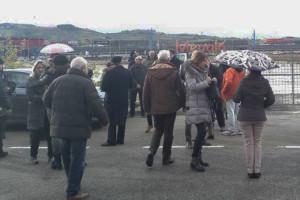 Megalò-2-protesta-cittadini