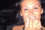 Melania Rea sentenza Processo Salvatore Teramo